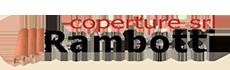 Coperture SRL Rambotti